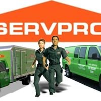 Servpro of Lexington KY