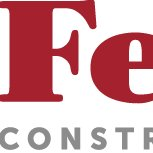 Fenton Construction Co., Inc.