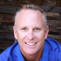 Scott T. Davis - RPM Mortgage