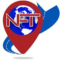 National Fleet Tracking