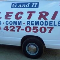 G and H Electric