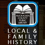 McCracken County Public Library Local and Family History Department