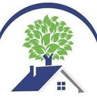 Epic Settlement Services, Inc.