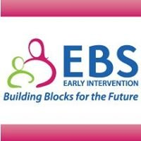 EBS Early Intervention