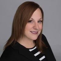 My Agent Cindy - Cindy Unzeitig, Managing Broker