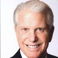 Joe Acker - RPM Mortgage, Inc.