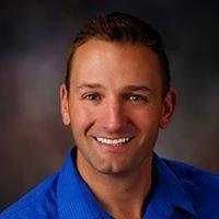 Ed Durham, MBA, Realtor