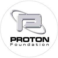 The Proton Foundation