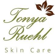 Tonya Ruehl Day Spa