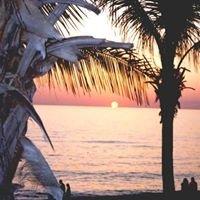 Venice Beachfront Vacation Rental Condos, Venice Beach, Florida