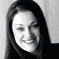 Celeste Anderson - RPM Mortgage, Inc.