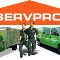 Servpro of New Kent, Williamsburg & Northern Neck