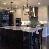 Elite Home Remodeling, Inc.