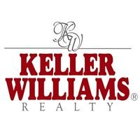 Keller Williams Realty Vicksburg