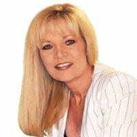 Debbie Lopez Sells Las Vegas