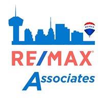 REMAX Associates San Antonio