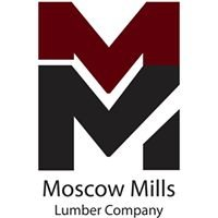 Moscow Mills Lumber