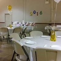 Ripon Community Center