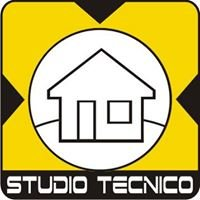 Studio Tecnico. Geometra Claudio Profenna