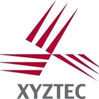 XYZTEC bv
