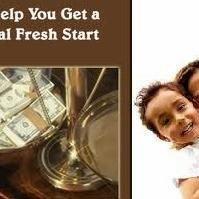 Bankruptcy Attorney Napa CA call 1-888-505-2369