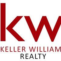 Keller Williams Gulfside Realty