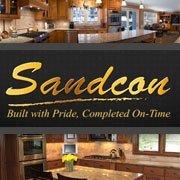 Sandcon Inc.