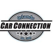 Orlando Car Connection