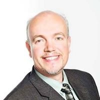 Steven Crews | Verico iMortgage Solutions