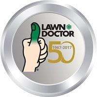 Lawn Doctor of Northeast San Antonio & New Braunfels-Cibolo