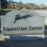 Yucaipa Equestrian Center