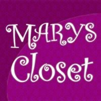 MARYS Closet