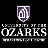 University of the Ozarks Theatre