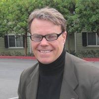 Robert Klinger-Richard & Associates Realty