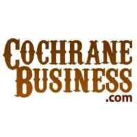 Cochrane Business.com