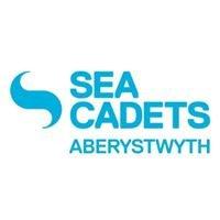 Aberystwyth Sea Cadets