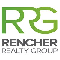 Rencher Realty Group