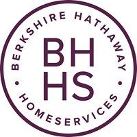 Berkshire Hathaway HomeServices Carolinas Realty - Ballantyne Office