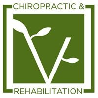 V Chiropractic and Rehabilitation