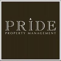 Pride Property Management Corp.
