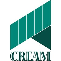 Construction Research Institute of Malaysia (CREAM)