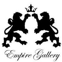 Empire Gallery