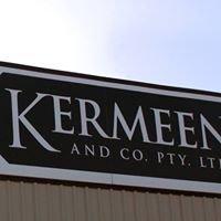 Kermeen & Co
