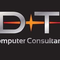 D & T Computer Consultants