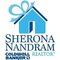 My Sherona, Real Estate Services