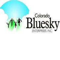 Colorado Bluesky Enterprises