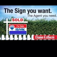 Diane Colborn Southern Maryland Real Estate