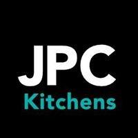 JPC Kitchens