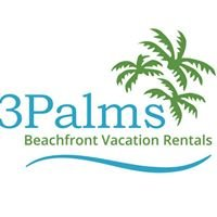 Three Palms PMG, Inc.