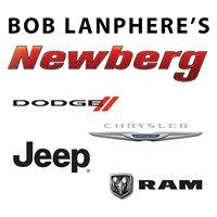Newberg Dodge